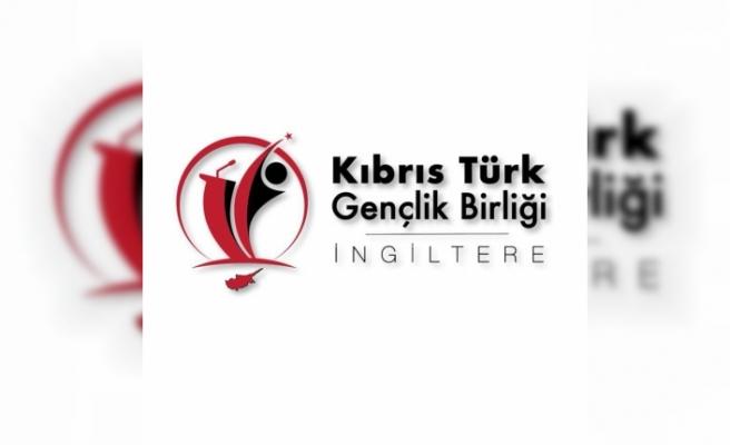 """""""Halkların değerlerine saygısızlık yapmaya Kıbrıs Türk toplumu asla müsade etmeyecek"""""""