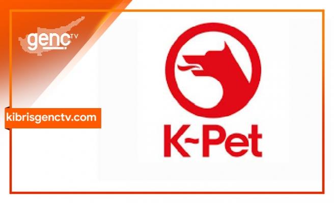 K-PET'te  grev