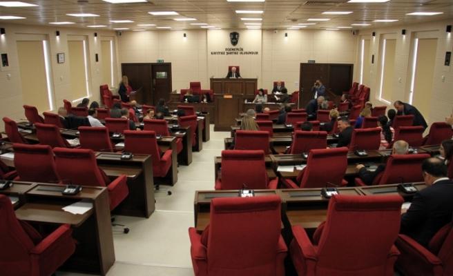 Meclis'te Telekomünikasyon ücretlerinde yapılan indirim tartışıldı