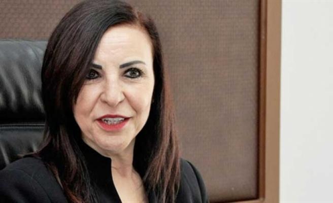Ombudsman Dizdarlı, İstanbul'da konferansa katılacak