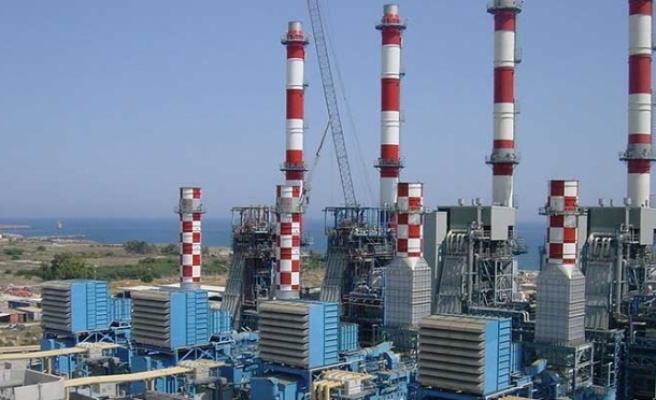 Vasiliko'ya sıvılaştırılmış doğalgaz tesisine Rum Sayıştayından veto