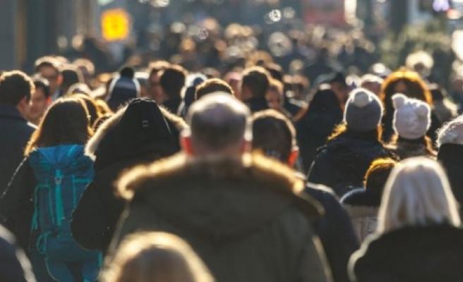 Avrupalıların önceliği iklim değişikliği, Kıbrıslı Rumların ise gençlerin işsizliği