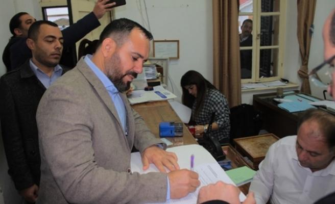 """Bengihan: """"Maliye Bakanlığı'nın aldığı karar anayasanın eşitlik ilkesine aykırı"""""""