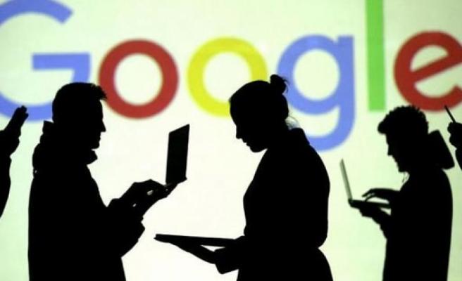 Google'dan Türkiye'ye tehdit