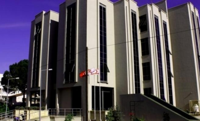 Kalkınma Bankası 25. Olağan Genel Kurul Toplantısı, yarın