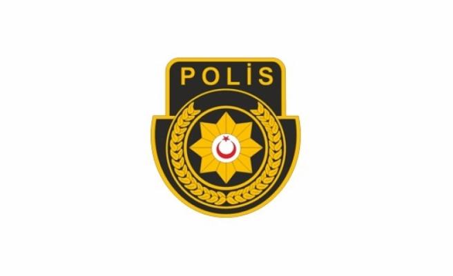 Lefkoşa ve Çatalköy'de müstahdem tarafından hırsızlık