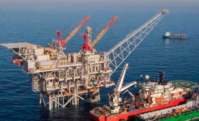 LNG terminaliyle ilgili anlaşmanın önümüzdeki hafta imzalanması bekleniyor
