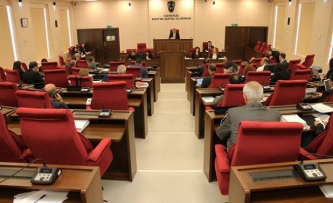Milli Eğitim Bakanlığı bütçesi onaylandı