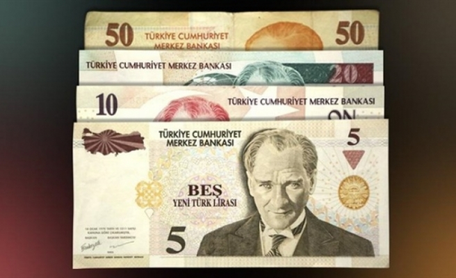 Tedavülden kalkan YTL banknotları değerini tamamen yitiriyor