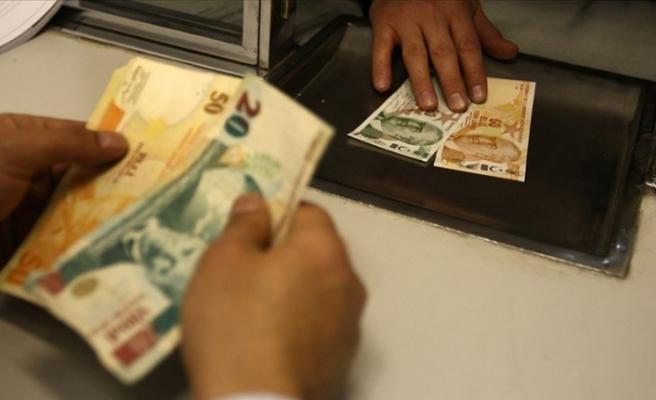 Türkiye'de yeni Türk Lirası banknotları değiştirmek için son gün 31 Aralık