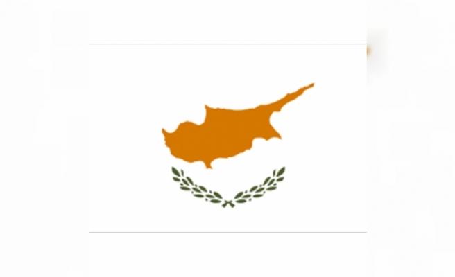 Ürdün ile ilk üçlü görüşme 2020'nin ilk çeyreğinde Atina'da