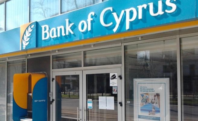 400 Milyon Euro'luk batık kredi sattı
