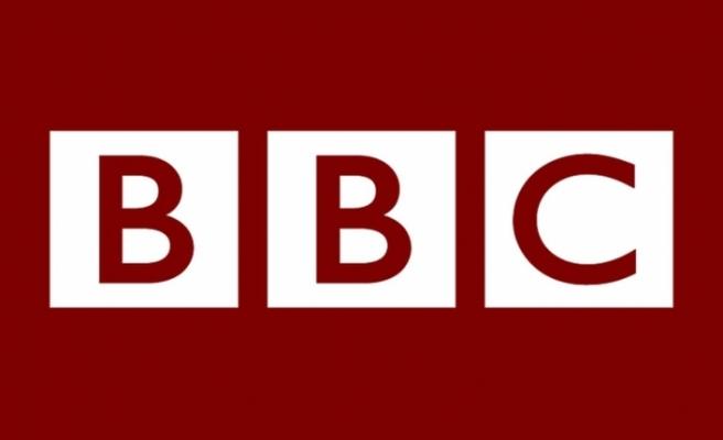 BBC, 2 yıl önce Ay. Napa'da başka bir tecavüz olayını gündeme getirdi