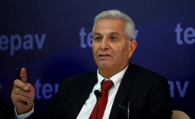 Dış politikaya yönelik hükümete sert eleştiriler