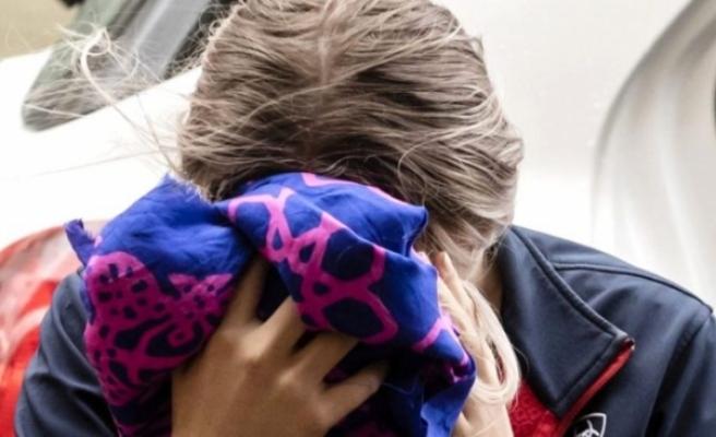 İngiliz turistin annesi BBC'ye konuştu