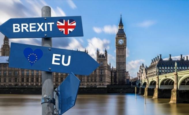 İngiltere, bugün AB'den resmen ayrılıyor