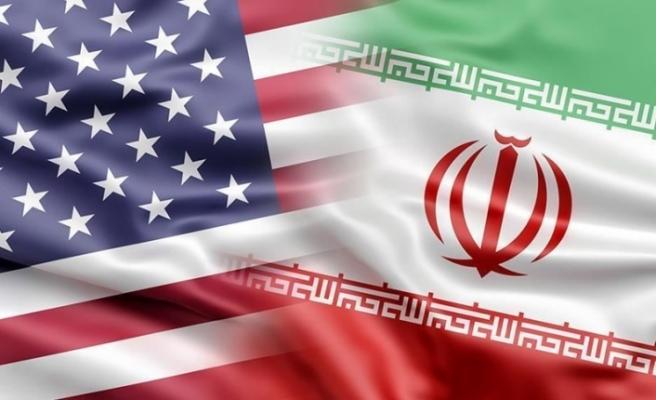 """İran hükümeti: """"Nükleer anlaşmadaki taahhütlere uymayacağız"""""""
