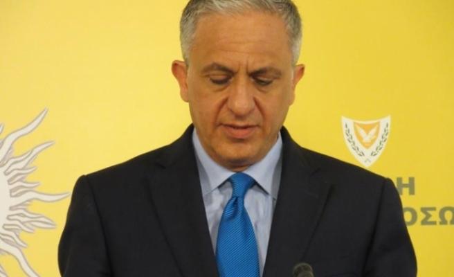 """""""Kıbrıs sorununun çözümü, en büyük reform olacak"""""""