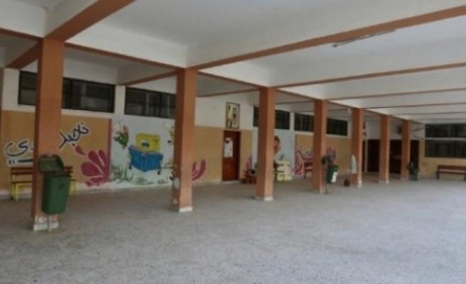 Libya'nın başkenti Trablus'ta okullar 1 hafta tatil edildi