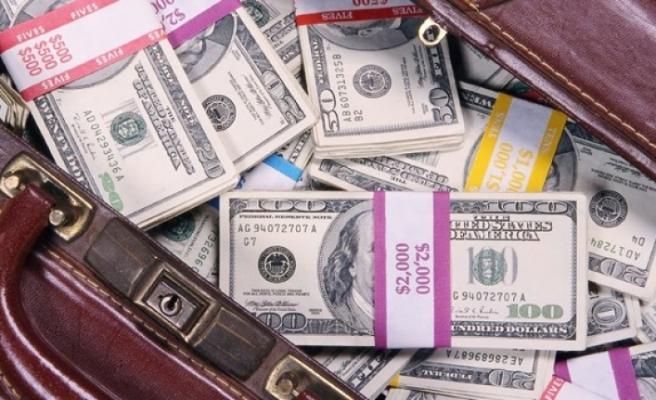 Para ve Kambiyo Yasası'na aykırı hareket