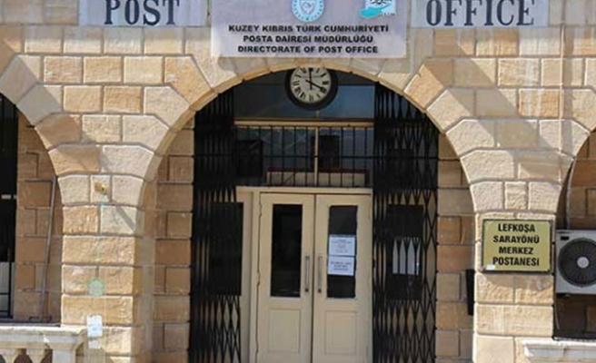 Posta ücretlerine 3 Şubat'tan itibaren yüzde 10 zam geliyor