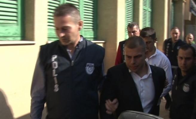 Sanal bahis davası 17 Ocak'a ertelendi