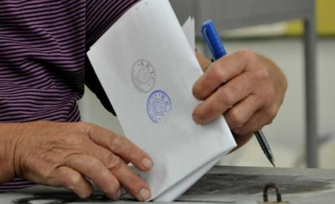 Seçim yasakları 1 Mart Pazar günü başlayacak