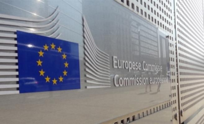 Tüzükte yapılan değişiklikler Avrupa Komisyonu'na sunulmadı