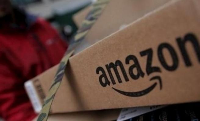 Amazon'dan koronavirüs fırsatçılarını durdurma adımı