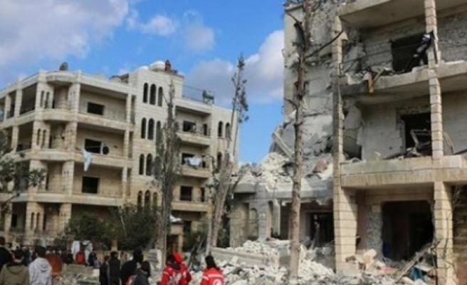 BM'den uyarı: Gerçek bir kan gölü, sivil katliamı göreceğiz
