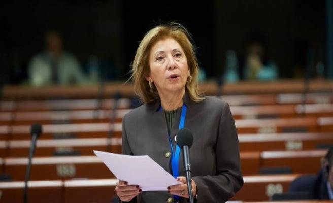 Kıbrıs Türk Kadınlar Birliği konferans düzenliyor