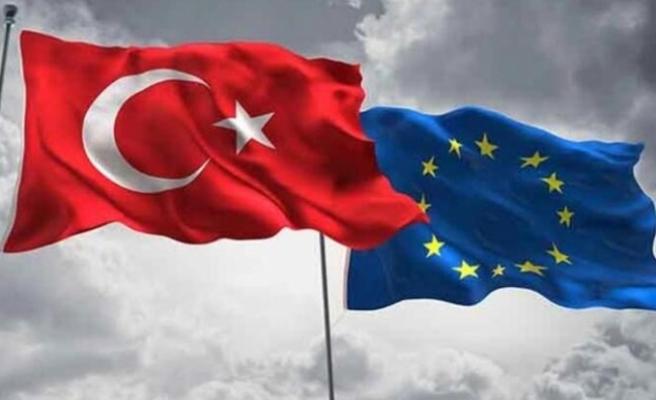 Rum basını, AB-Türkiye ilişkilerinin kritik aşamada olduğunu yazdı