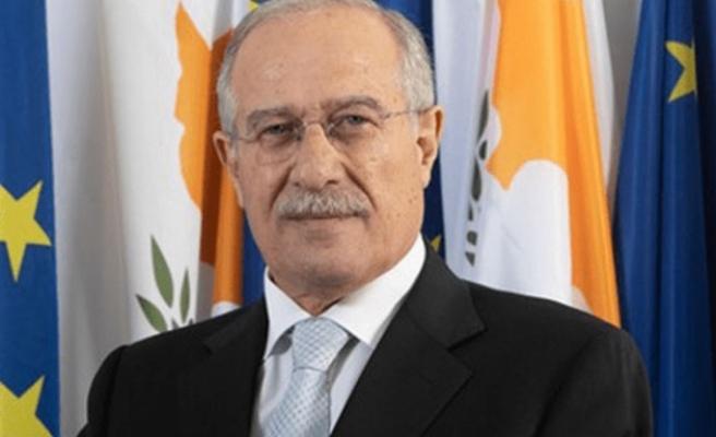 Rum Hükümet Sözcüsü, Türkiye'nin açıklamalarını yorumladı