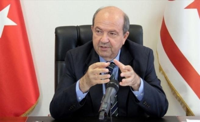 Tatar, röpörtajda yayınlanan ifadelere açıklık getirdi