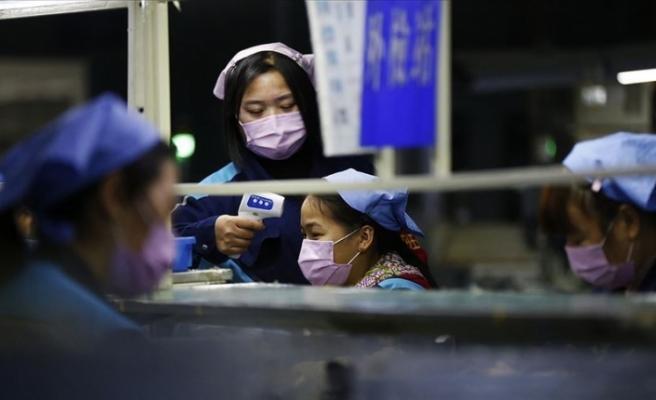Yeni tip koronavirüse karşı 3 ilacın testleri sürüyor