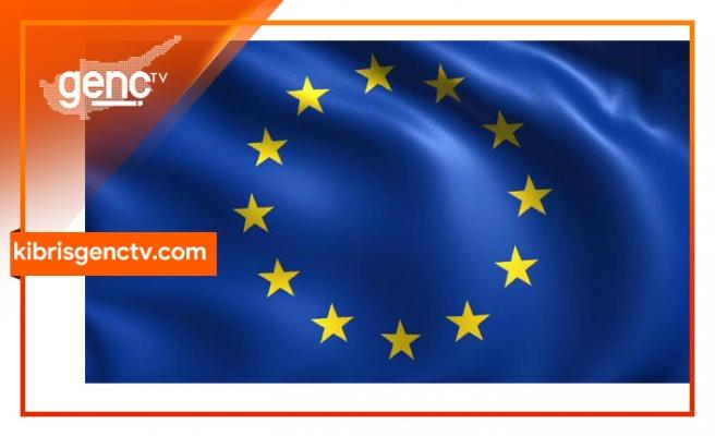 Avrupa Birliği'nden Kıbrıs Türklerine 5 Milyon Euro