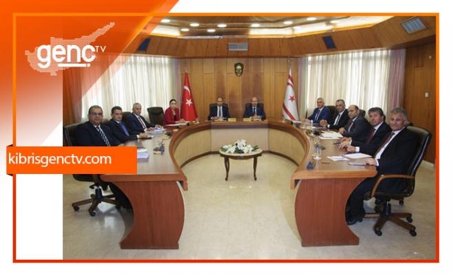Bakanlar Kurulu kararları ile ilgili detaylar açıklandı
