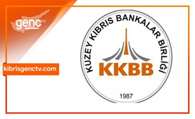 """Bankalar Birliği: """"Her müşteriye esneklik sağlamak için seferber olduk"""""""