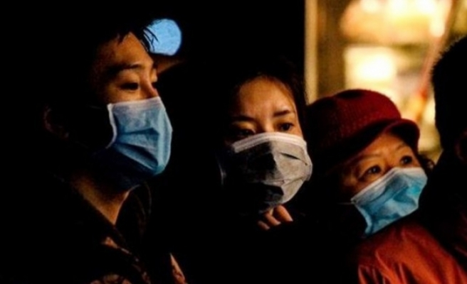 Çin'de görülen Hantavirus nedir? Yeni bir salgın mı?