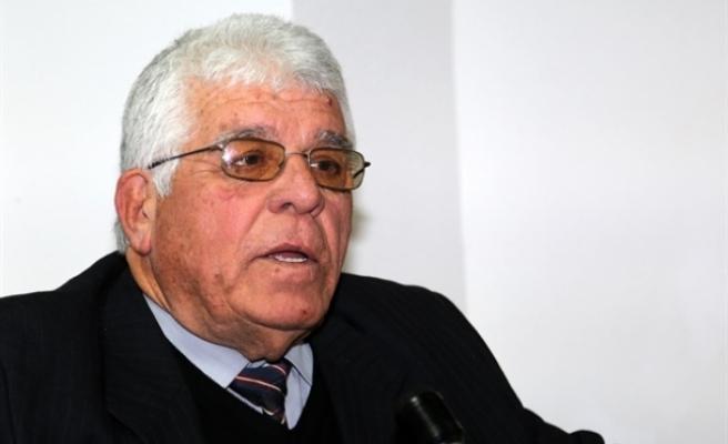 """""""Cumhurbaşkanlığı seçim ertelemesi anayasa zedelenmeden yapılmalıdır"""""""