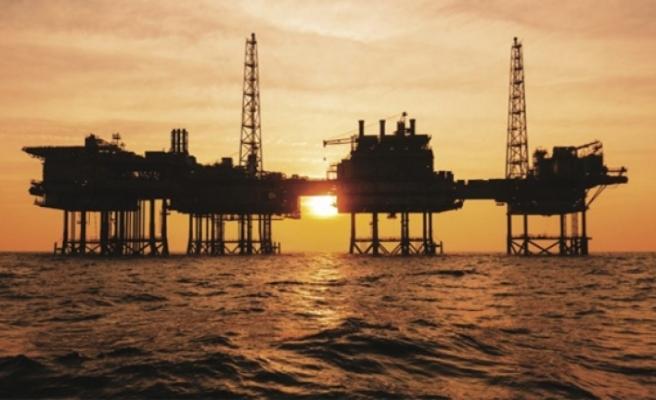 Doğal gaz sondajına korona engeli
