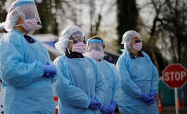 Dünya koronavirüs alarmında, tedbirler en üst seviyede