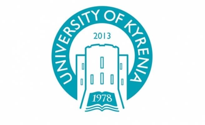 Girne Üniversitesi 2020 burs sıralama sınavı için başvurular başladı