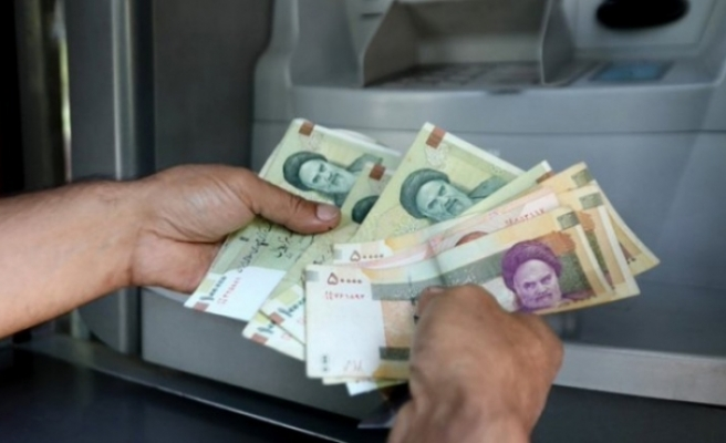 """İran'dan """"kağıt para kullanmayın"""" çağrısı"""