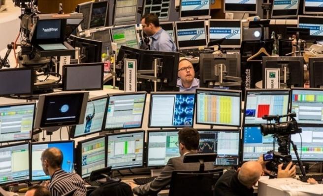 Küresel piyasalar, Fed sürprizi sonrası yön arayışında