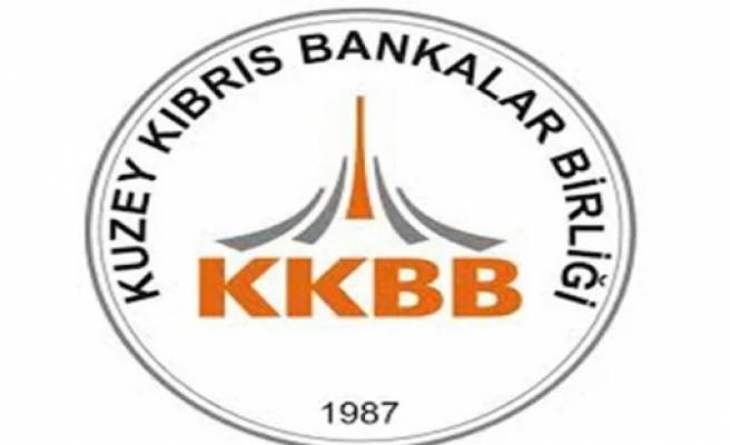 Kuzey Kıbrıs Bankalar Birliği:Kredilerin taksitleri 3 ay ertelendi