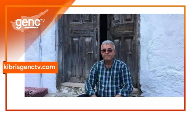 Londra'da hayatını kaybeden ilk Türkiye'li