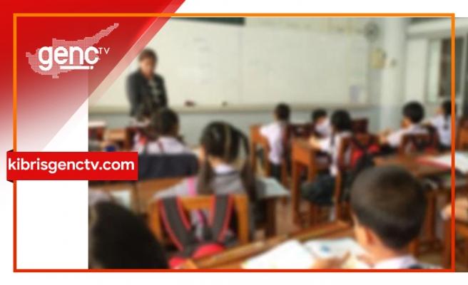 Türkiye'de tüm okullardaki sosyal etkinlikler iptal edildi