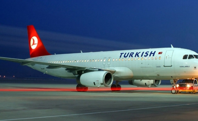 Türkiye'ye gitmek isteyenler için 120 kişilik sefer yapılacak