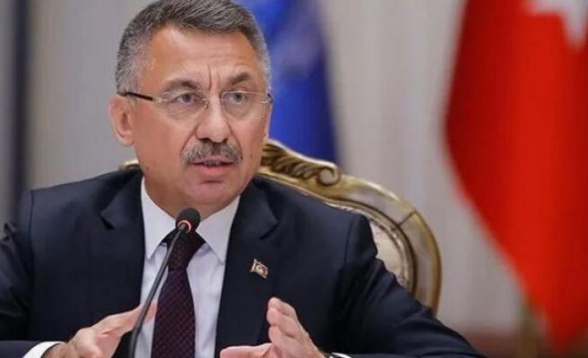 Türkiye'den KKTC'ye 72 milyon TL'lik kaynak